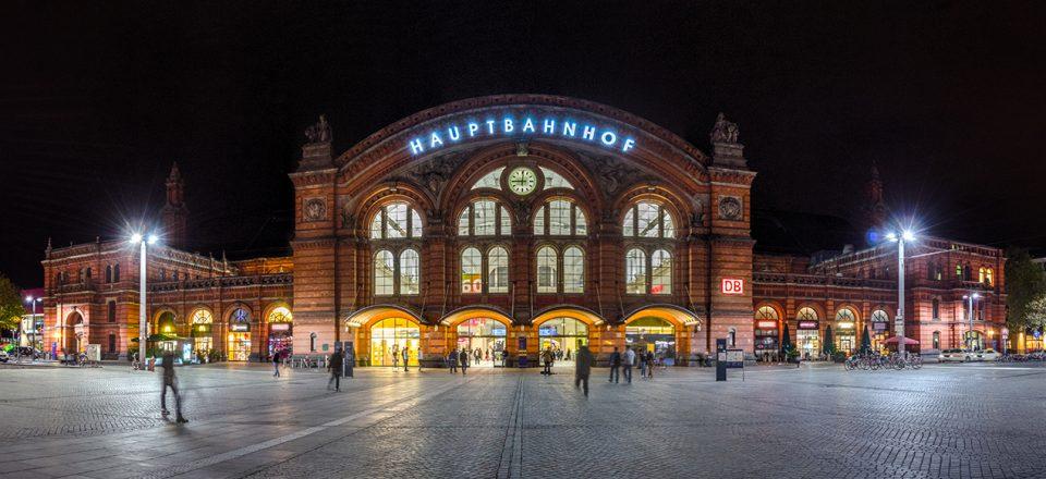 Panorama_Hauptbahnhof_HB