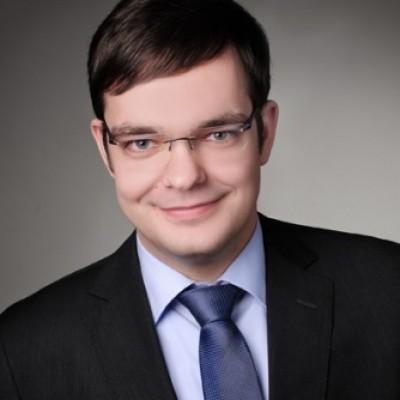 Erik Müske