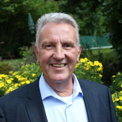 Michael Schukolinski