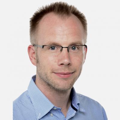 Jens Ickenroth
