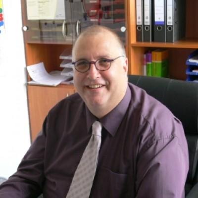 Uwe Manneck
