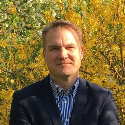 Jan Bennewitz