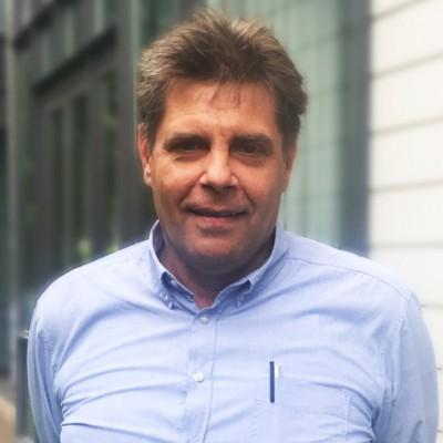Dirk Abel