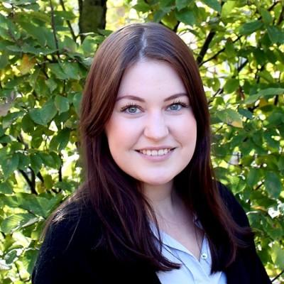 Jasmin Kraatz