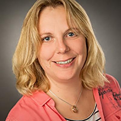 Britta Neuhaus