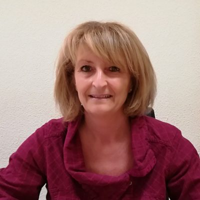 Katrin Herold