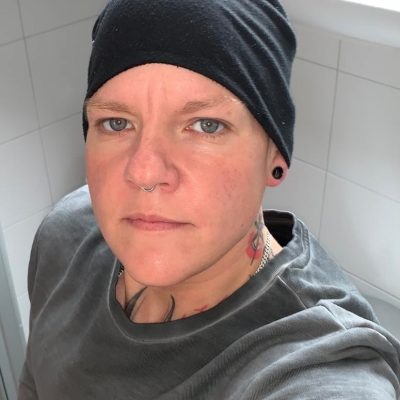 Stephanie Sena